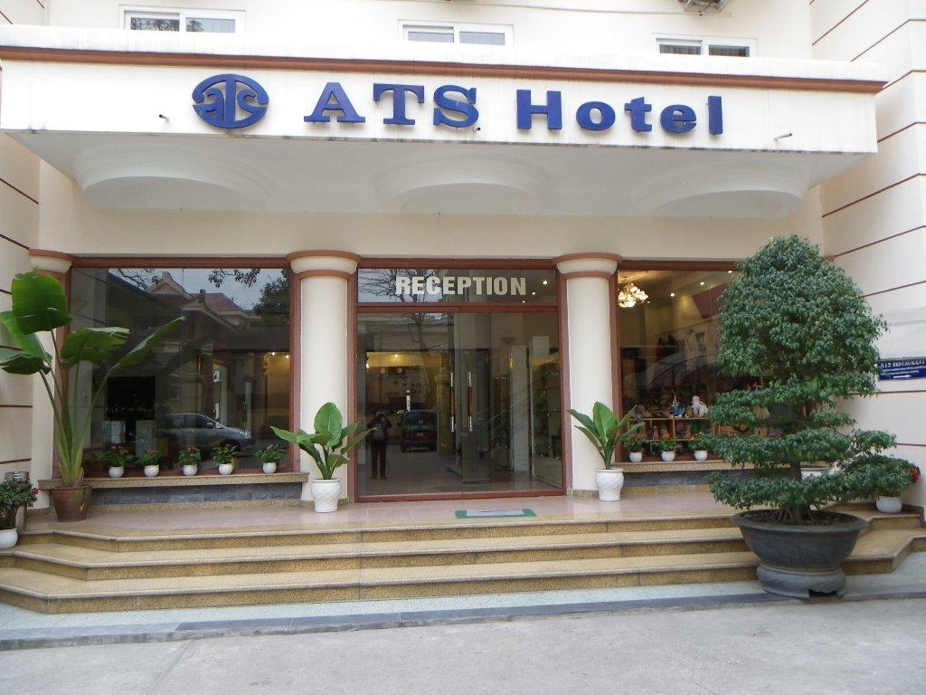 ATS Hotel