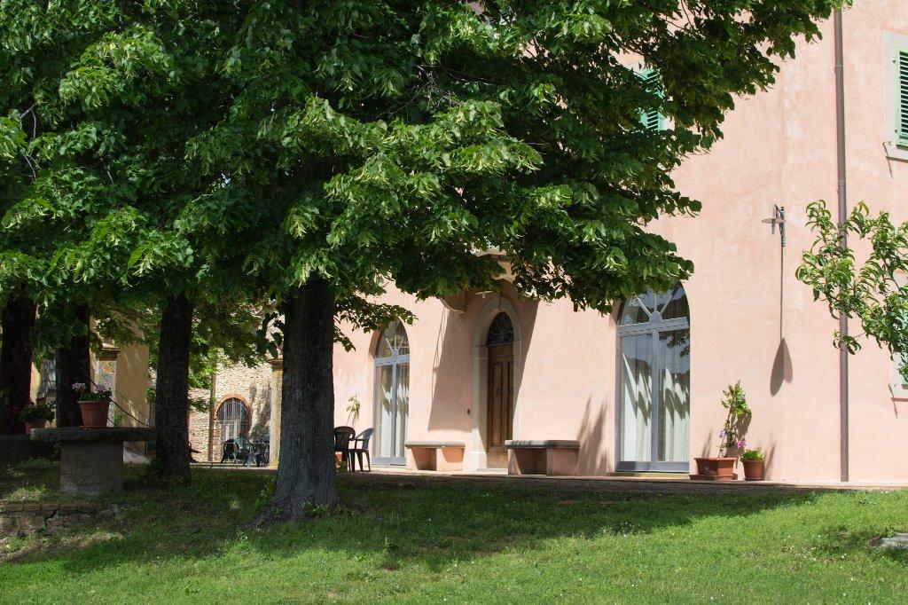 Azienda Agricola Torraiolo