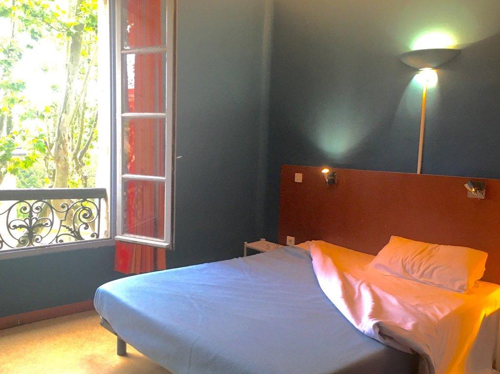 Hotel Alizea