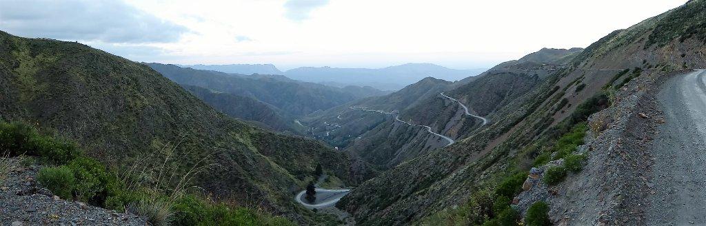 Ruta Provincial 52
