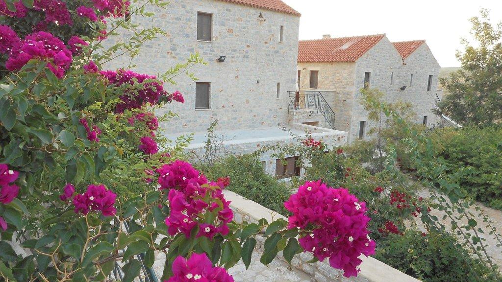 Althea Village