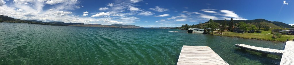 Boat Rentals and Rides on Flathead Lake