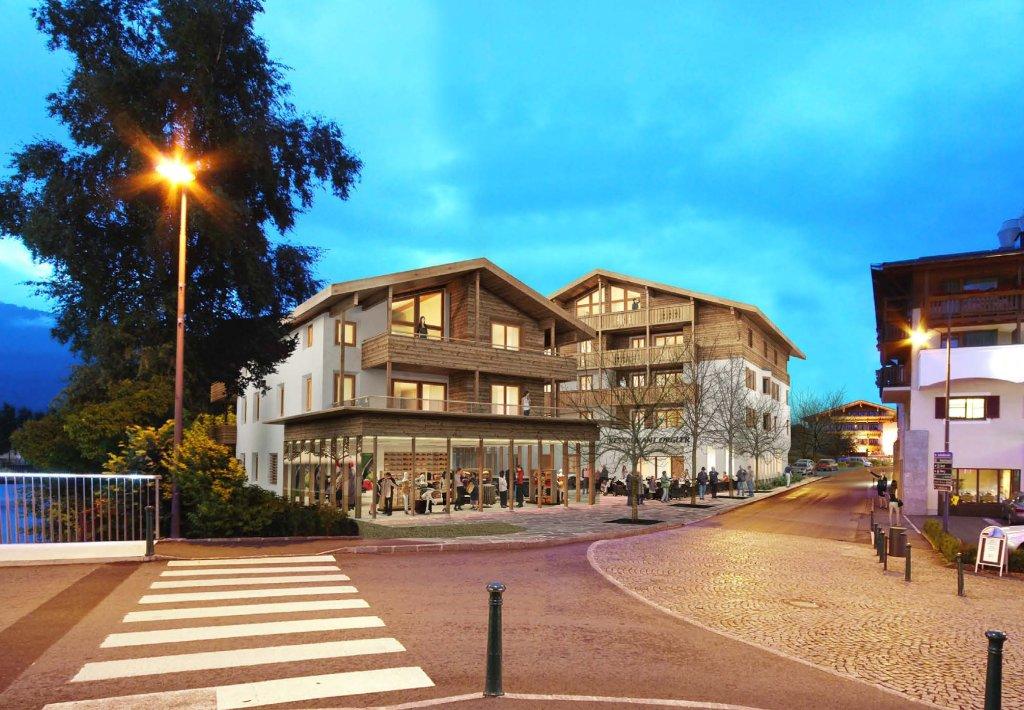 Hotel Orgler - TEMPORARILY CLOSED