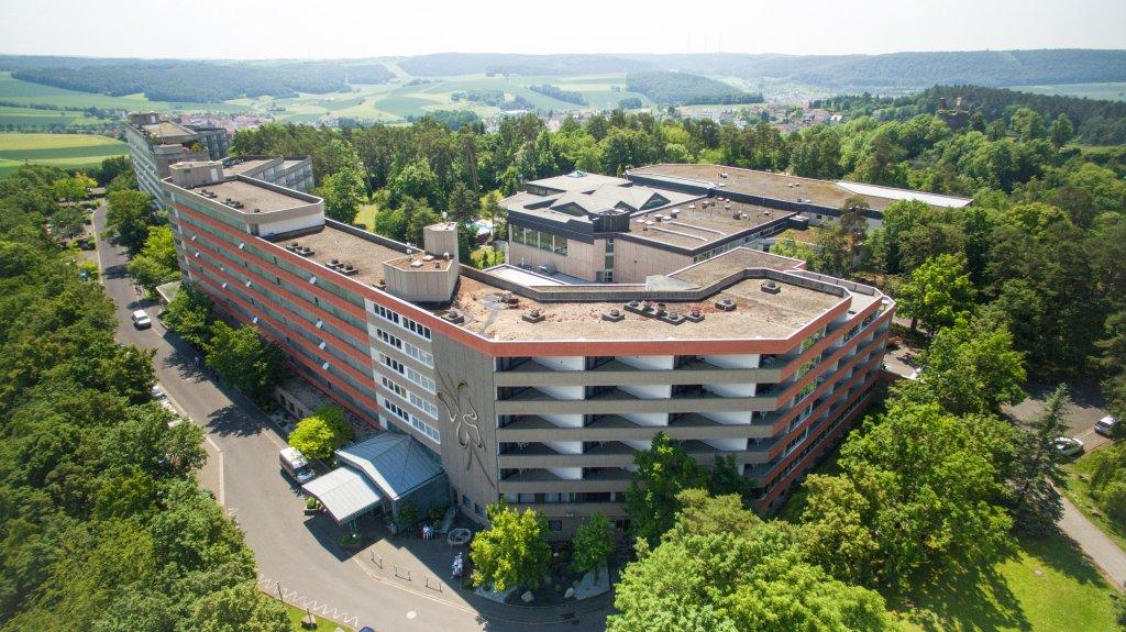 Hotel Sonnenhuegel