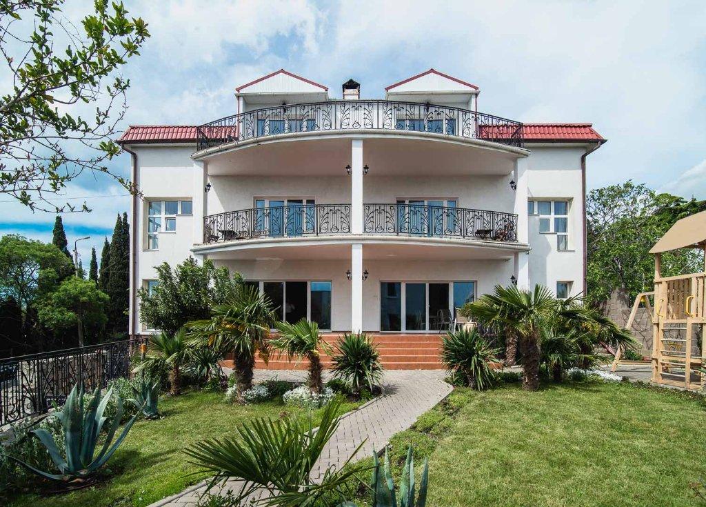Villa Oneiro