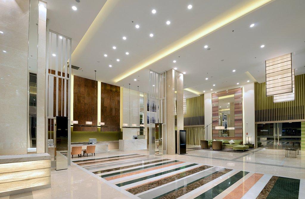 Park City Hotel - Xiamen China