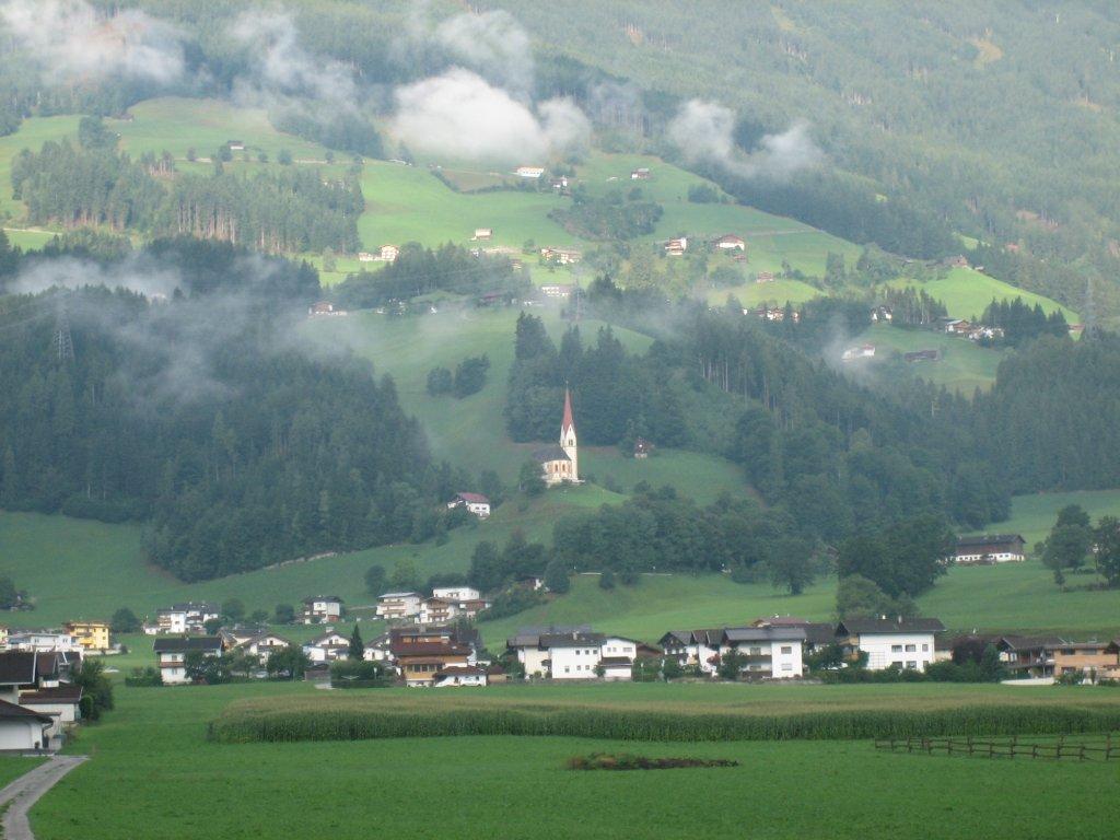 Bauernhof Ehstandhof