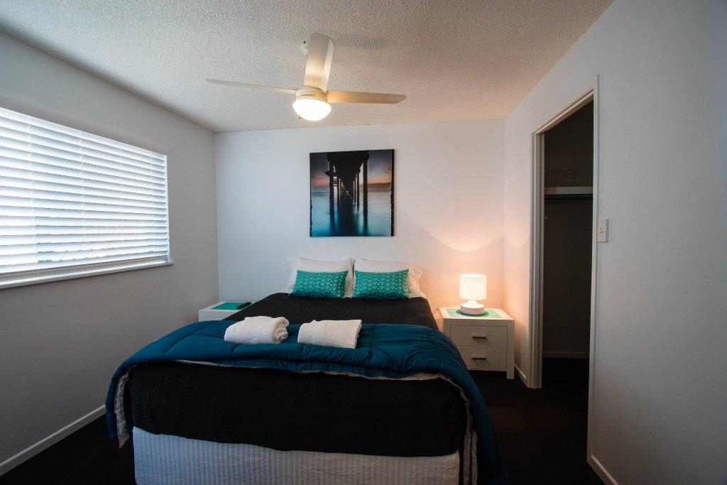 Key Largo Holiday Apartments