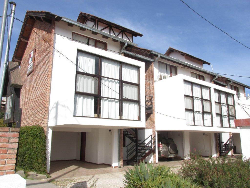Apartamentos Andrea