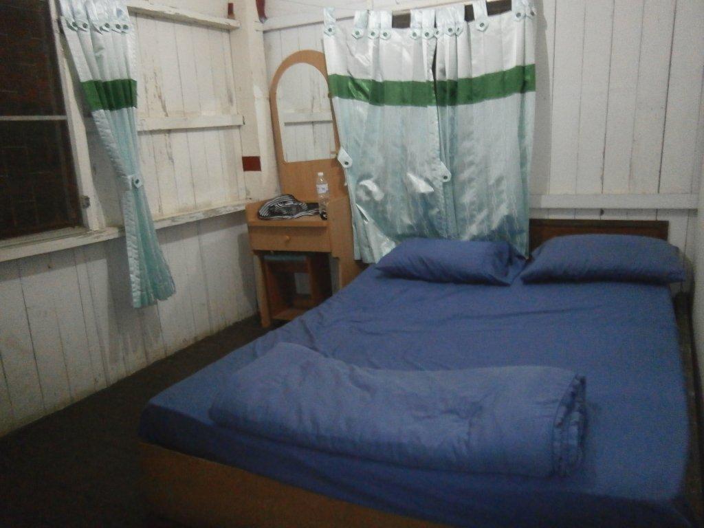 Shinsane Guest House