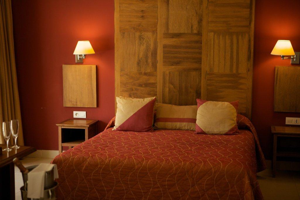 Hotel Le Recif