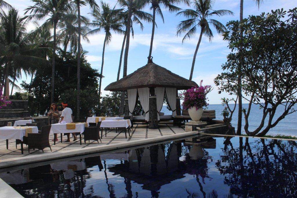 Jepun Bali Resort