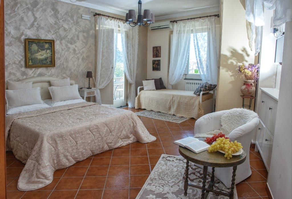 Villa Concetta