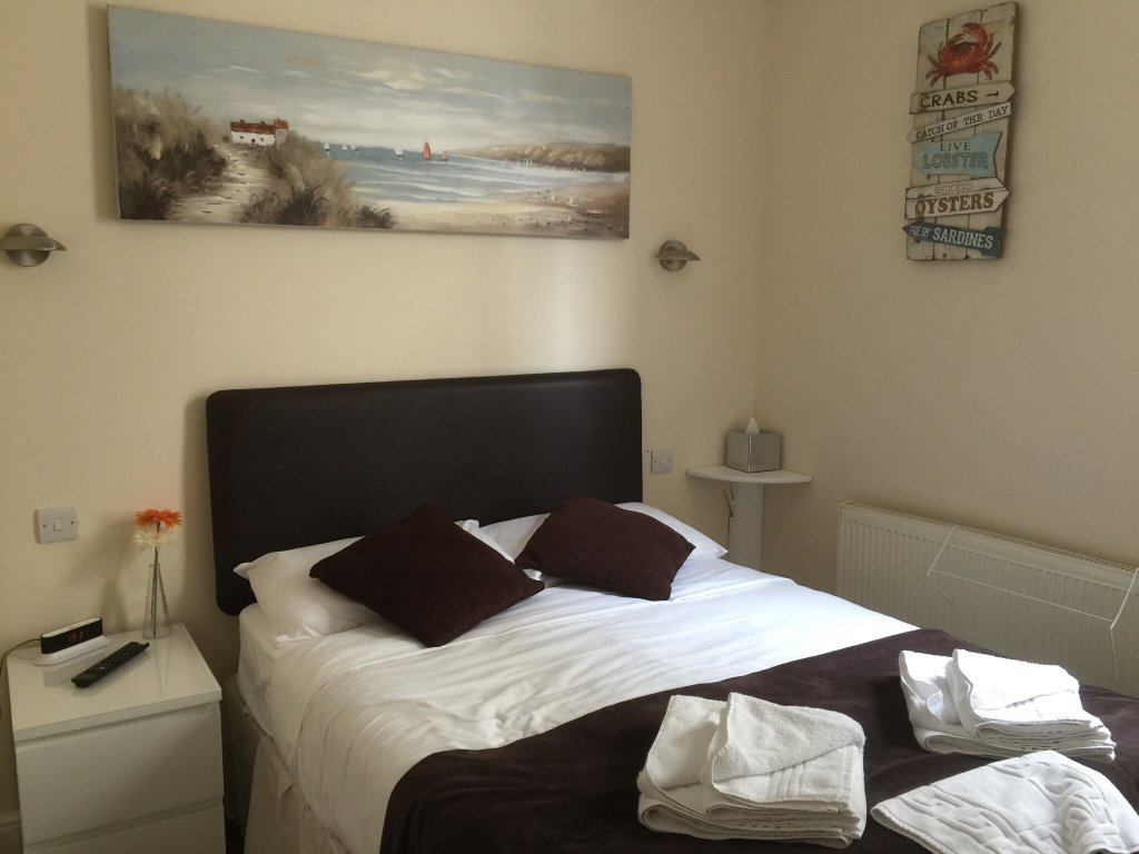 Andora Hotel