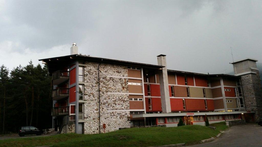 Residence Corte