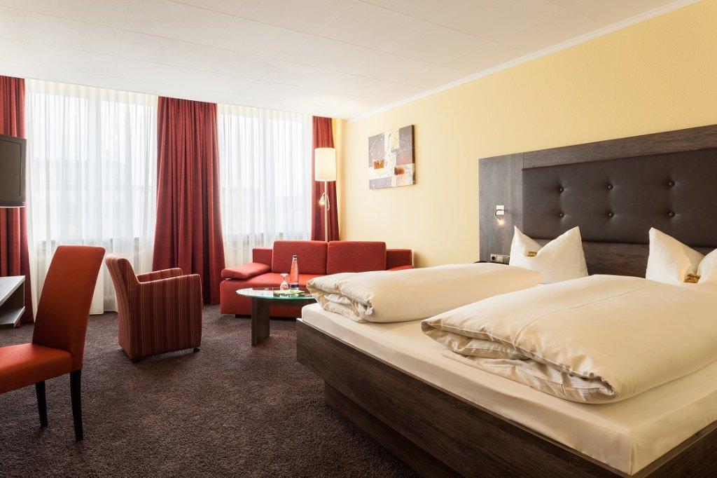 ホテル オーガスタ