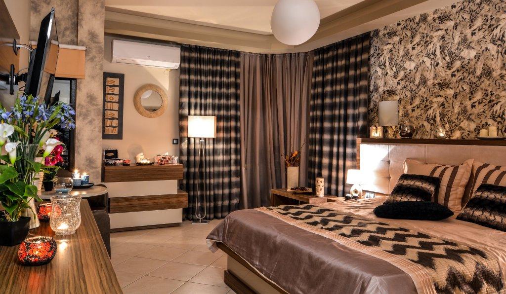 Porto Del Sol Hotel