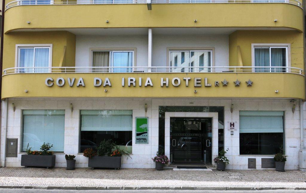 كوفا دا إريا