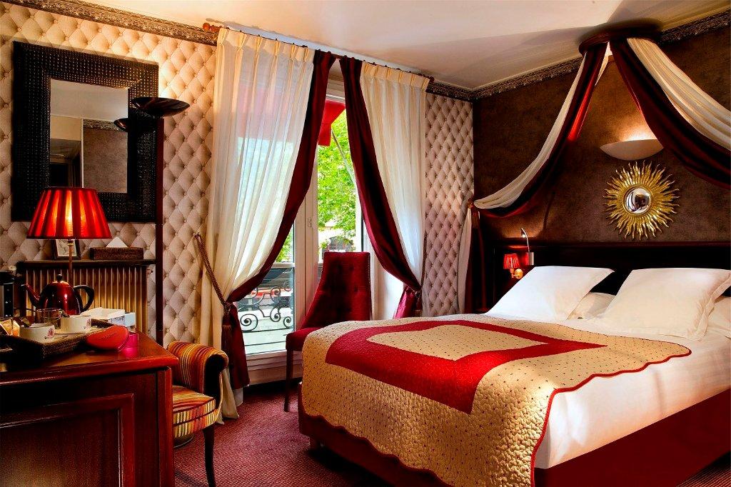호텔 브리타니케