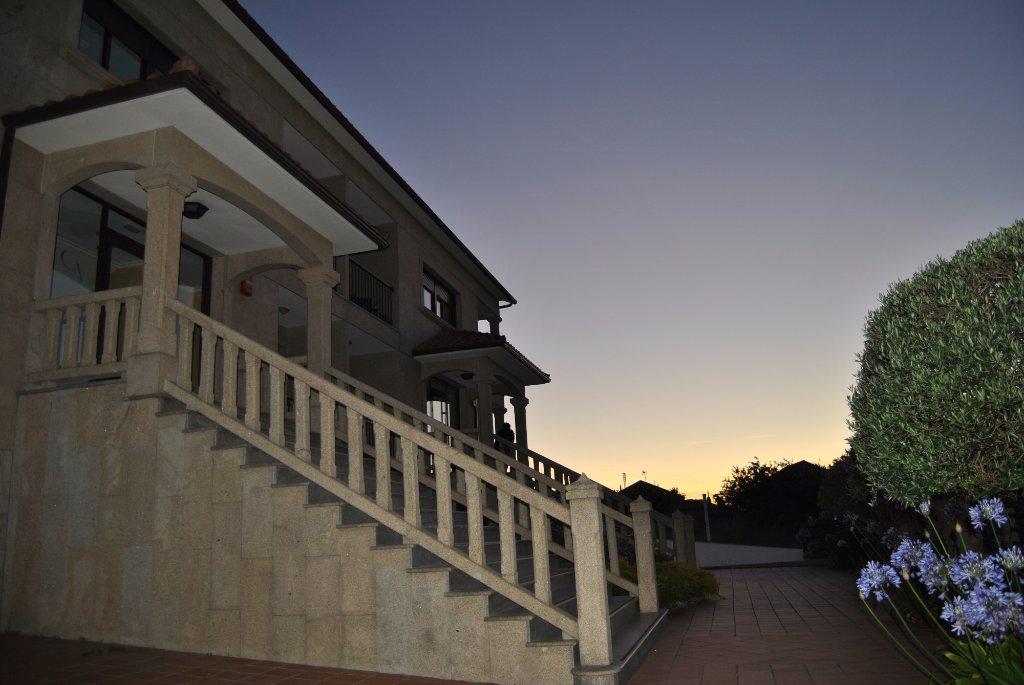 Casa Ameiros