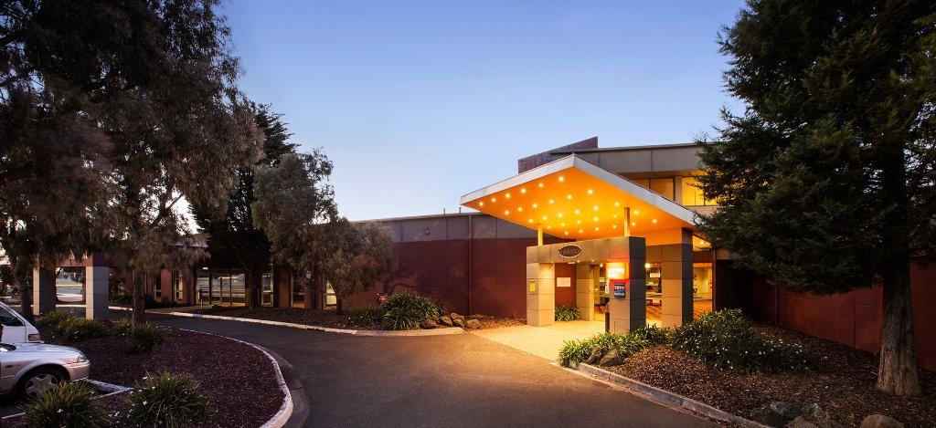 Coolaroo Hotel