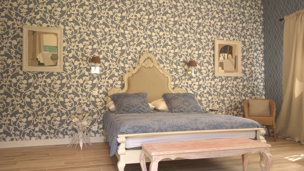 La Petite Girondine, La Suite...