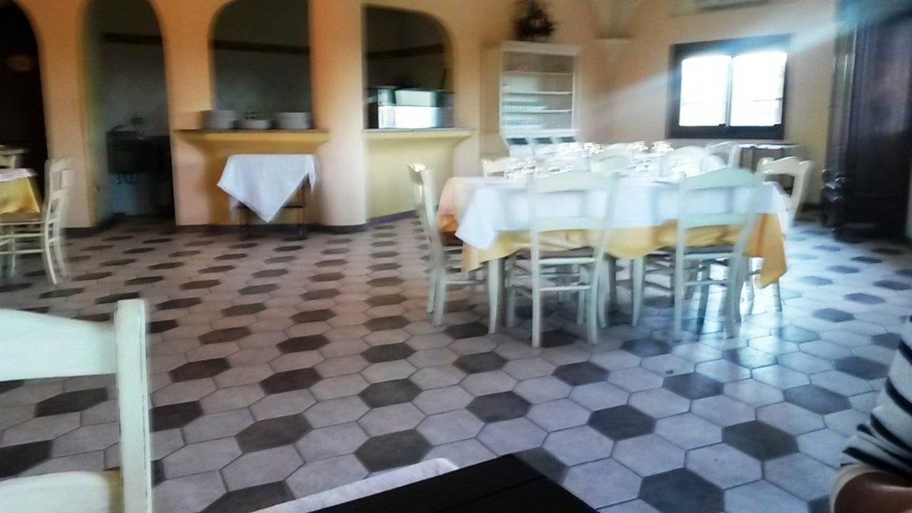 Minnia Resort