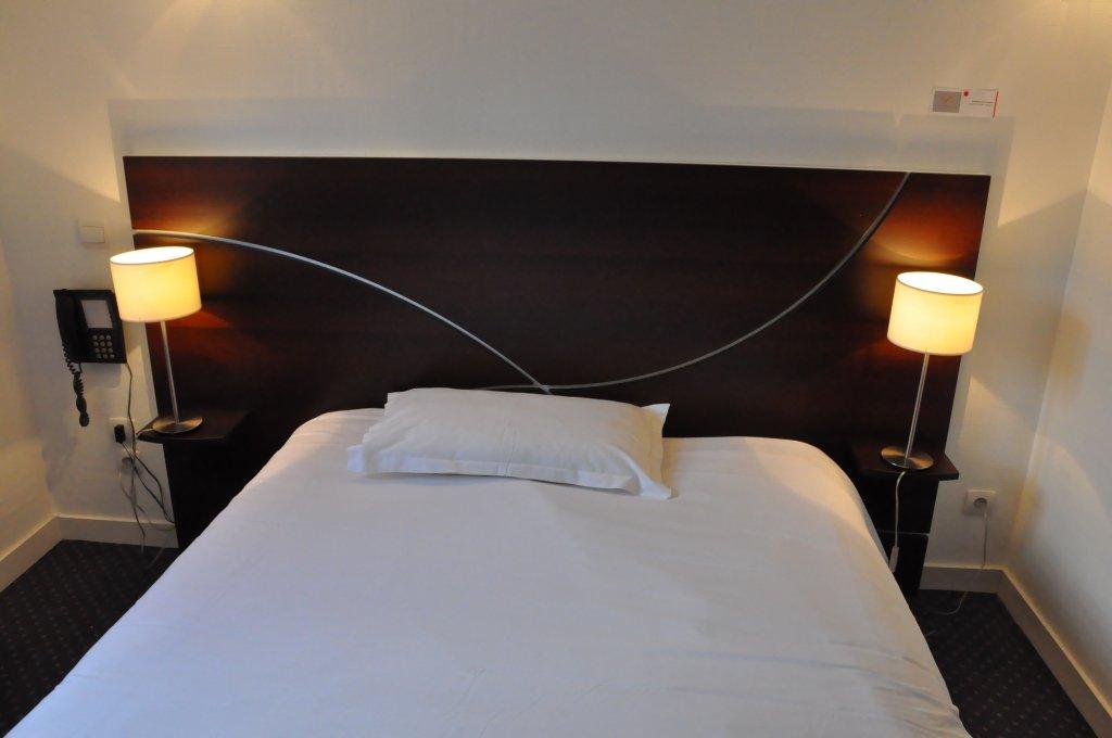 Le Lorient Hotel