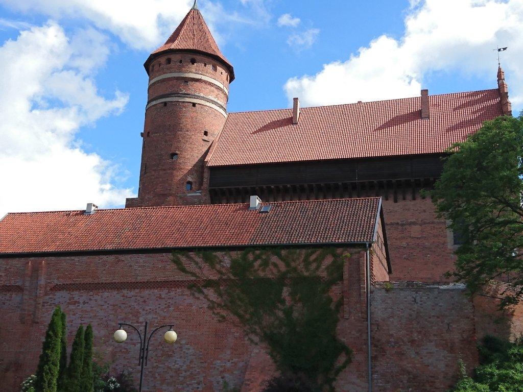 Polsko-Niemieckie Centrum Miodziezy Europejskiej