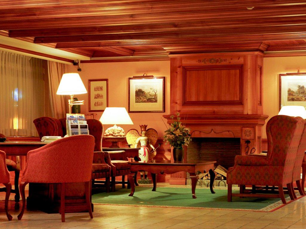 ホテル コンチネンタル チューリッヒ