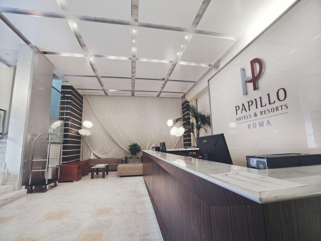 Papillo Hotel