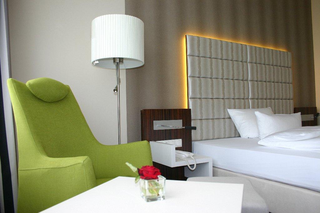 Business Hotel Artes