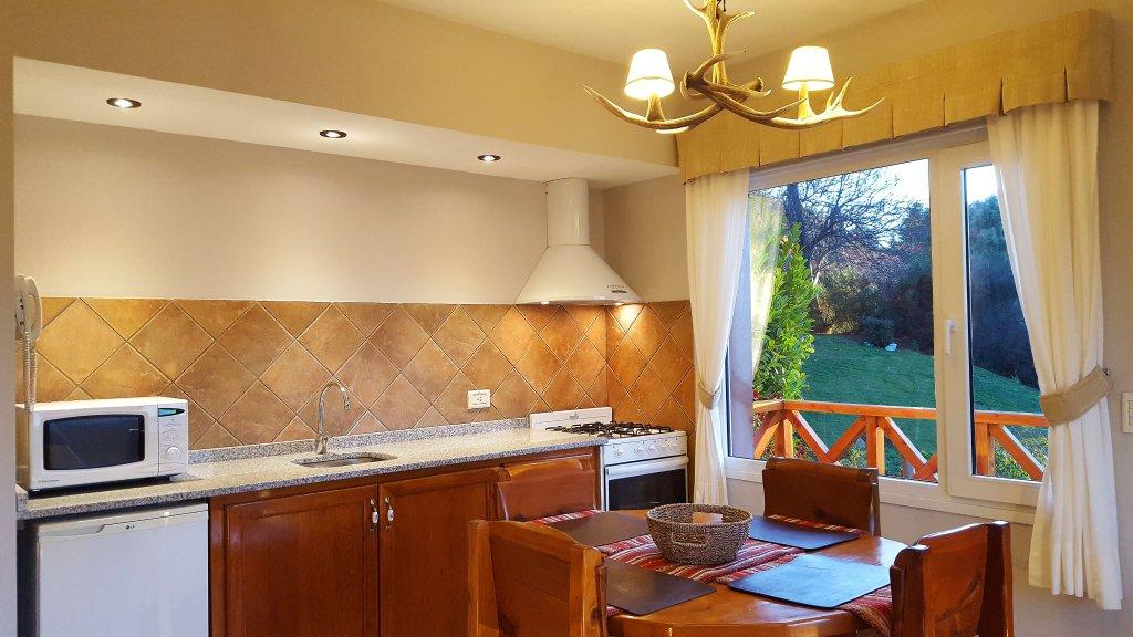 El Nautico Bungalows & Suites