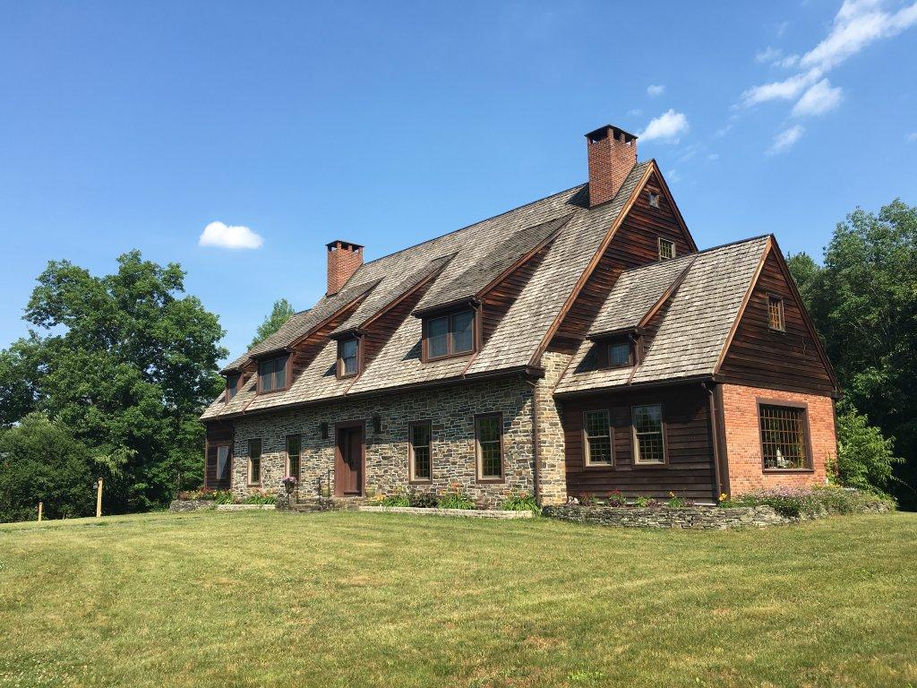 1712 House