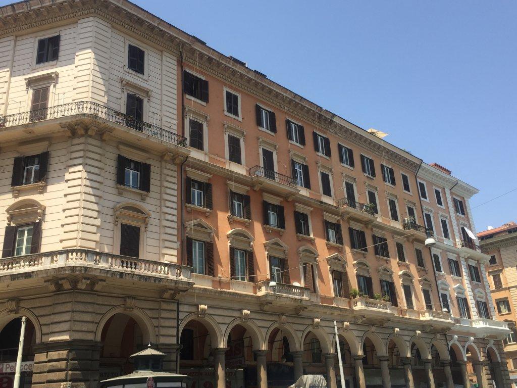 Hotel Maikol Rome