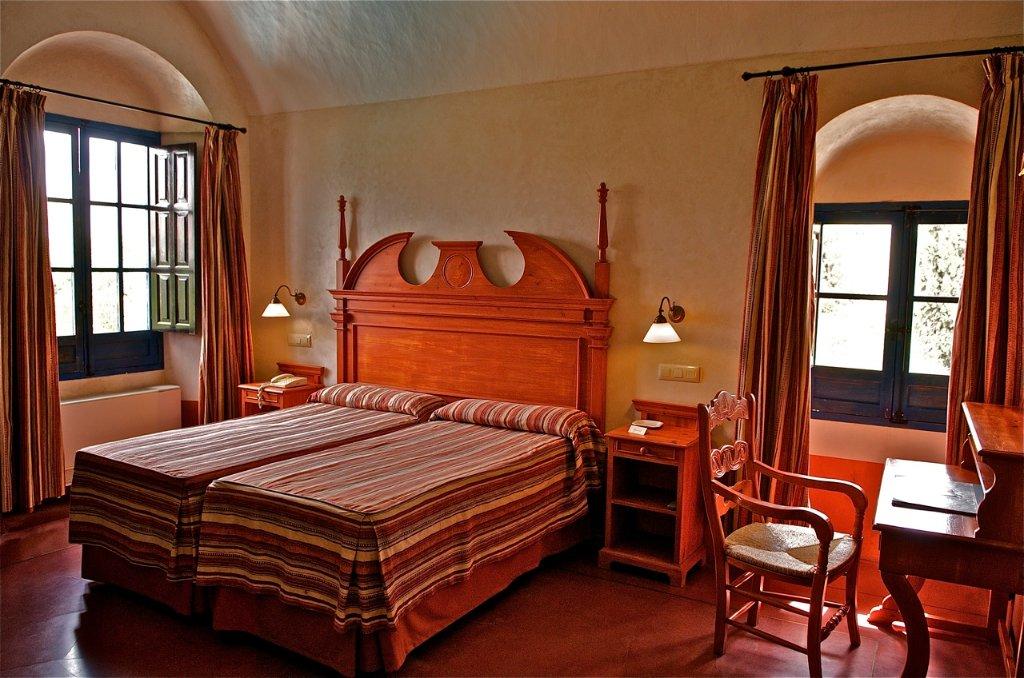 聖弗朗西斯科修道院酒店