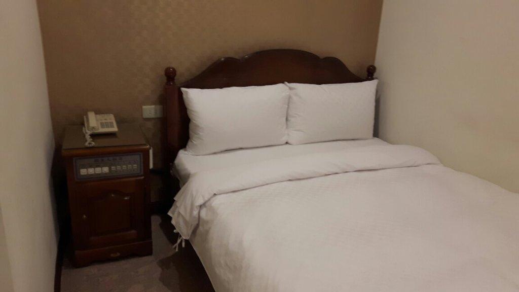 Kousin Hotel