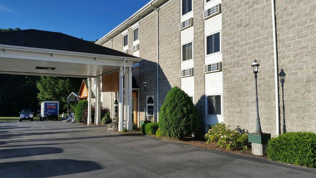 Westgate Inn Hotel