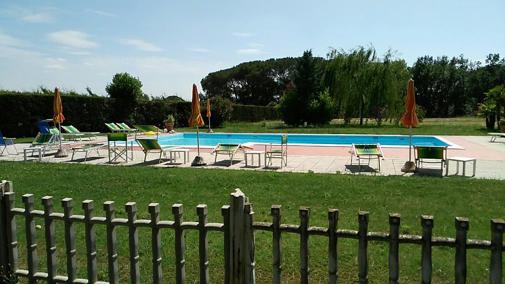 Boschetto Del Lago