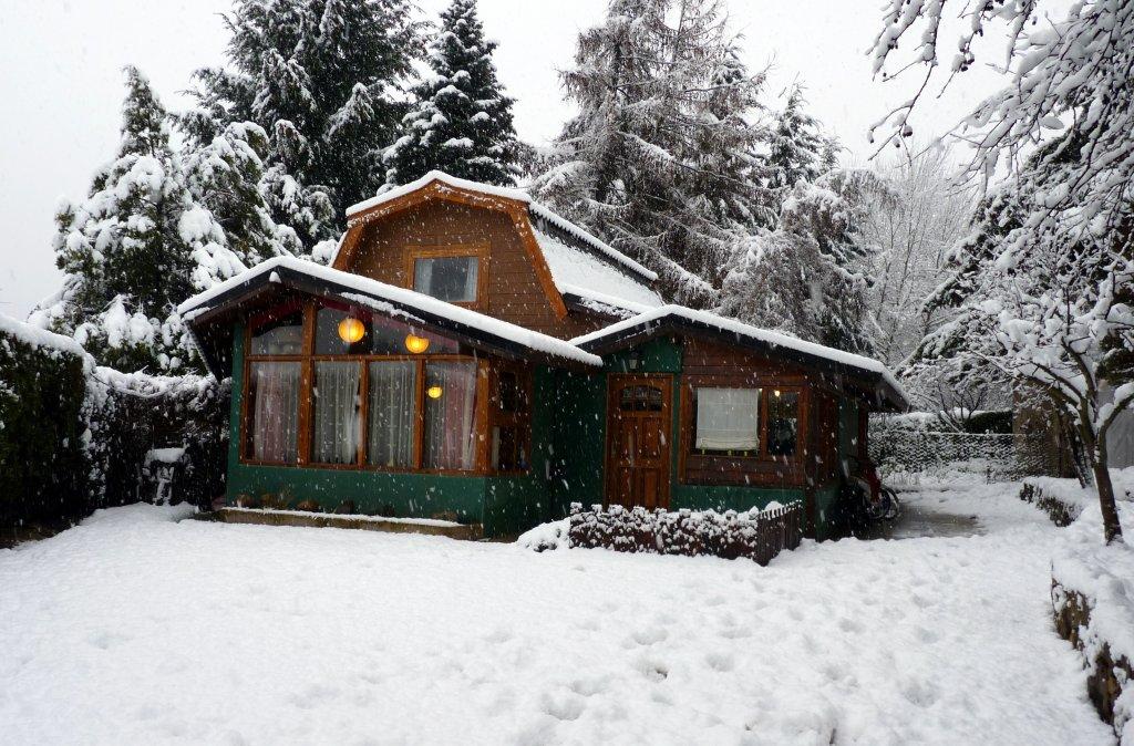 LLI Guest House