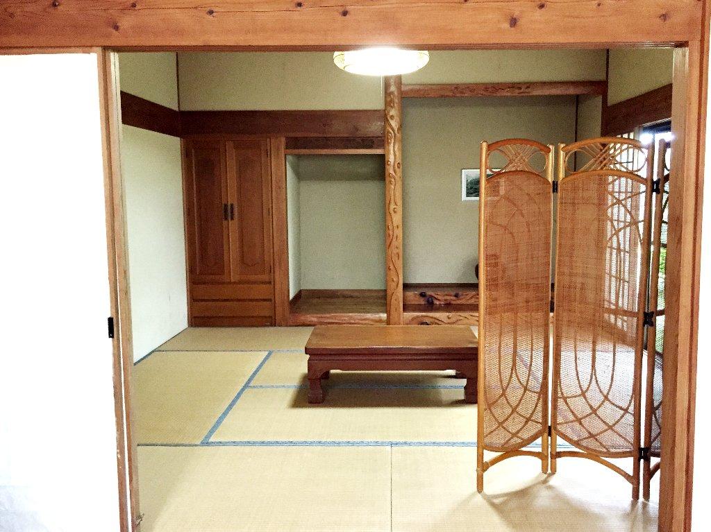 Guesthouse Kanoko
