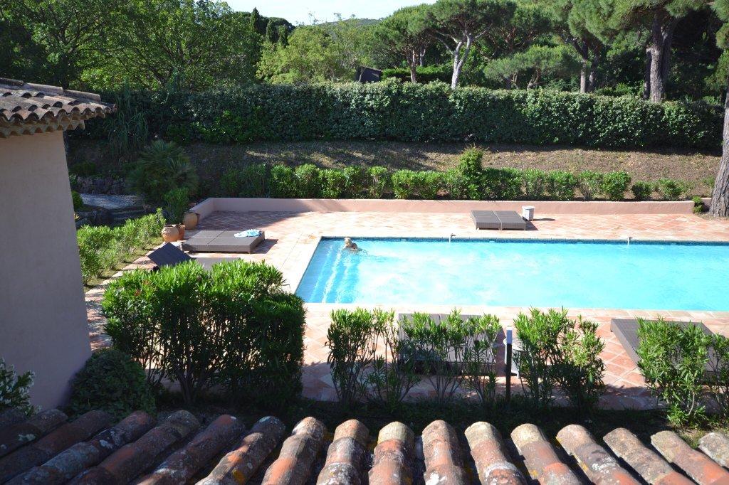 La Villa d'Andrea