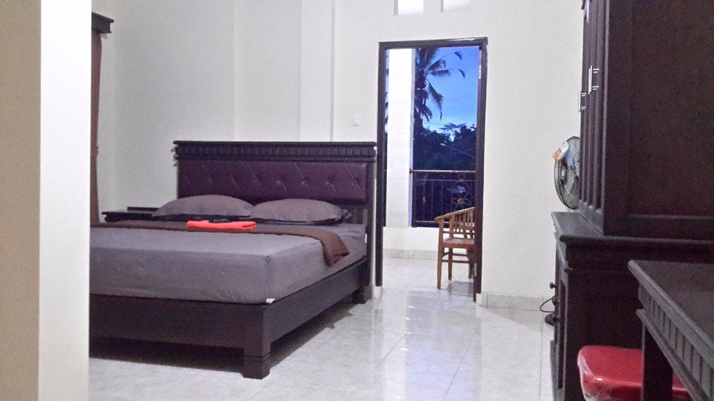 Hotel Mawar Sari