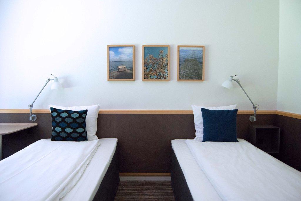 KolleKolle Hotel