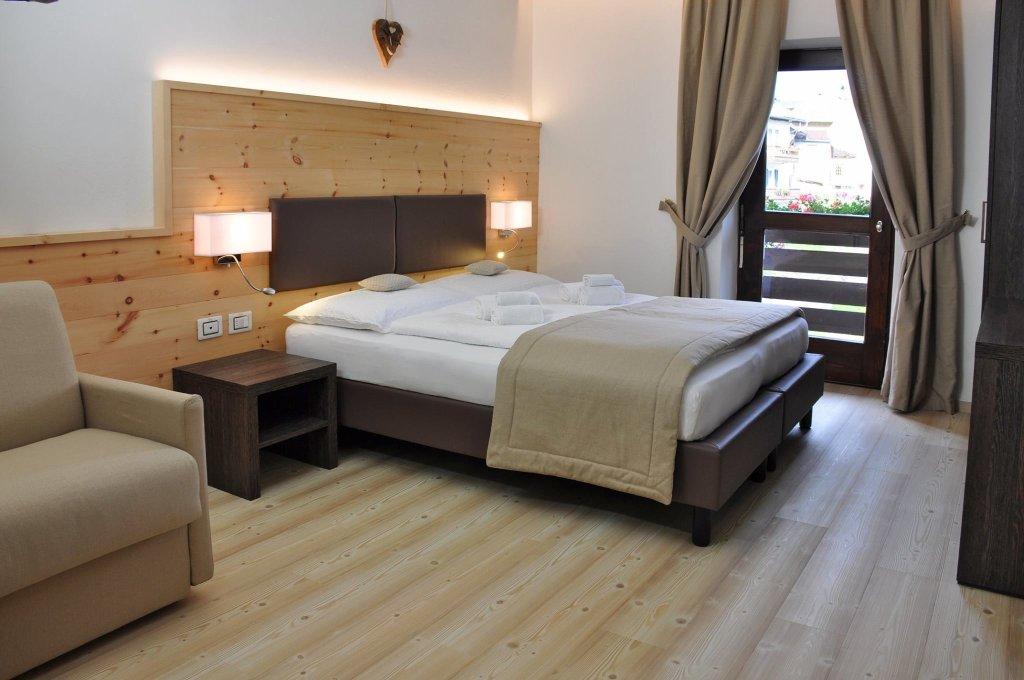比恩威里阿拉洛查酒店