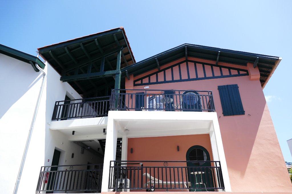 Hotel Maria Christina