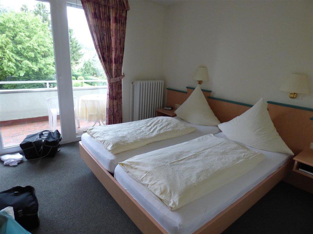 Hotel Bevertal
