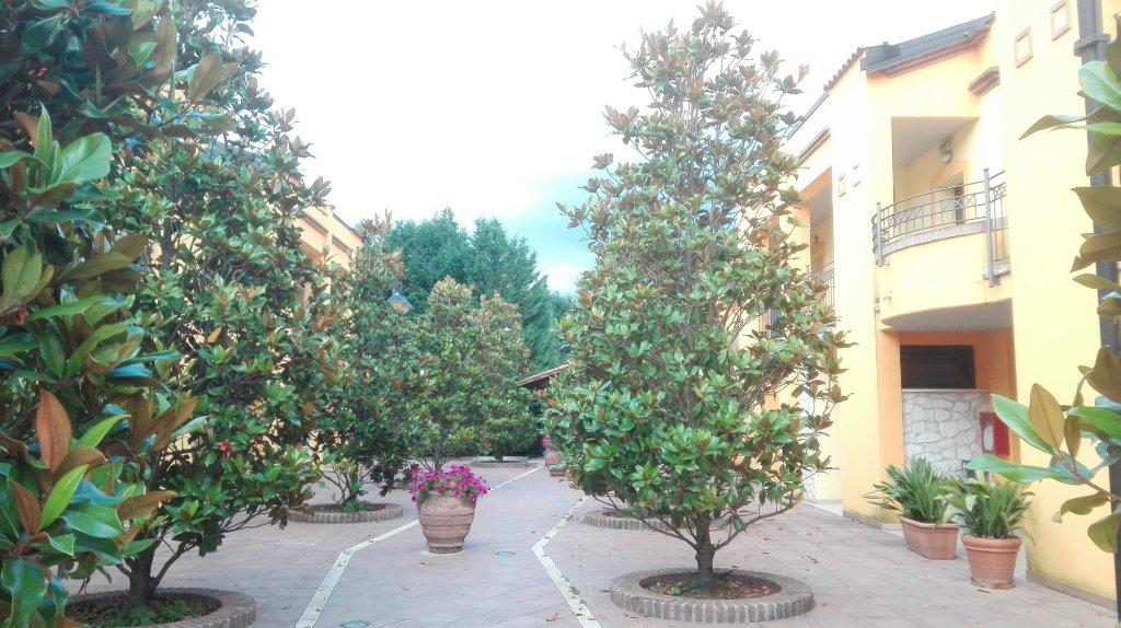 Hotel Ristorante Rossi
