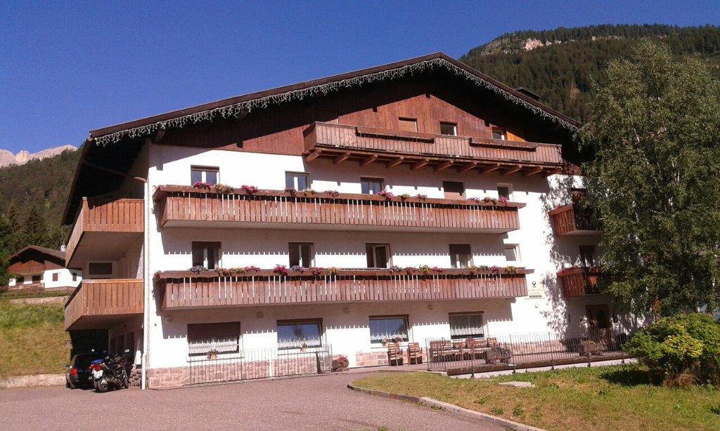 Villa Bacchiani