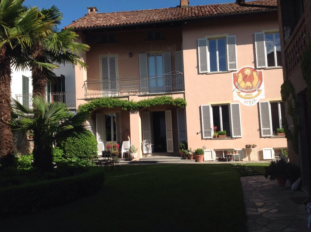 Sogni e Tulipani Bed & Breakfast